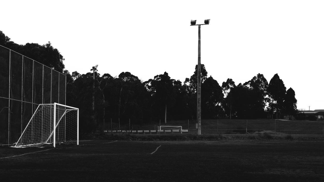 Monash-Goals