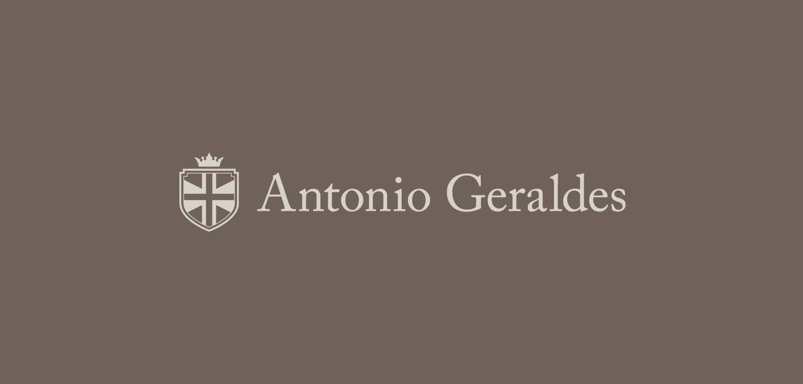 Antonio Geraldes