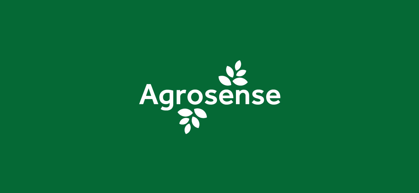 Agrosense Logo