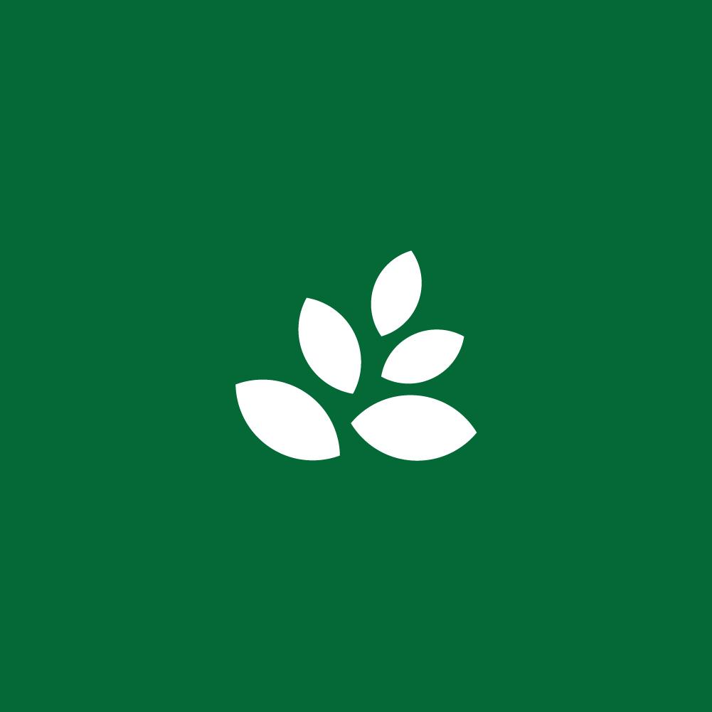 Agrosense_Icon_Logo