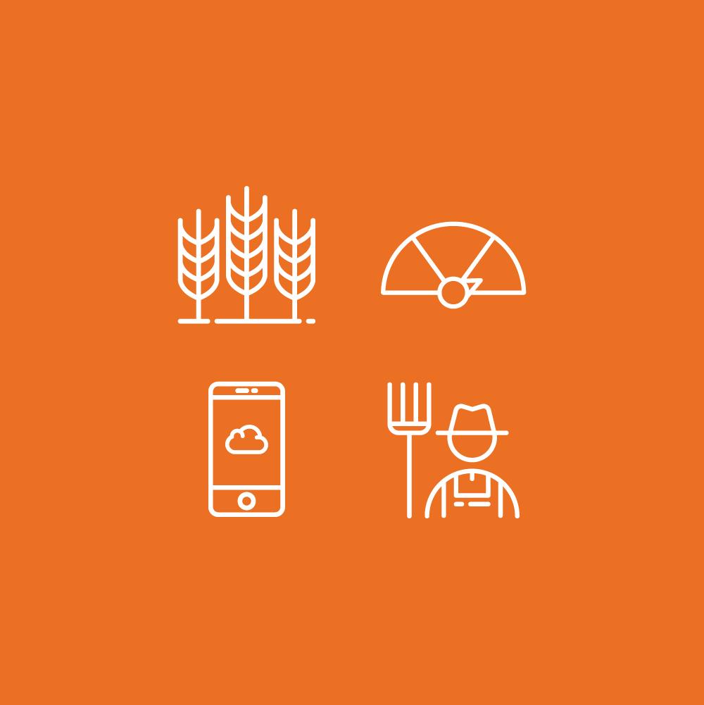 Agrosense_Icons_Orange