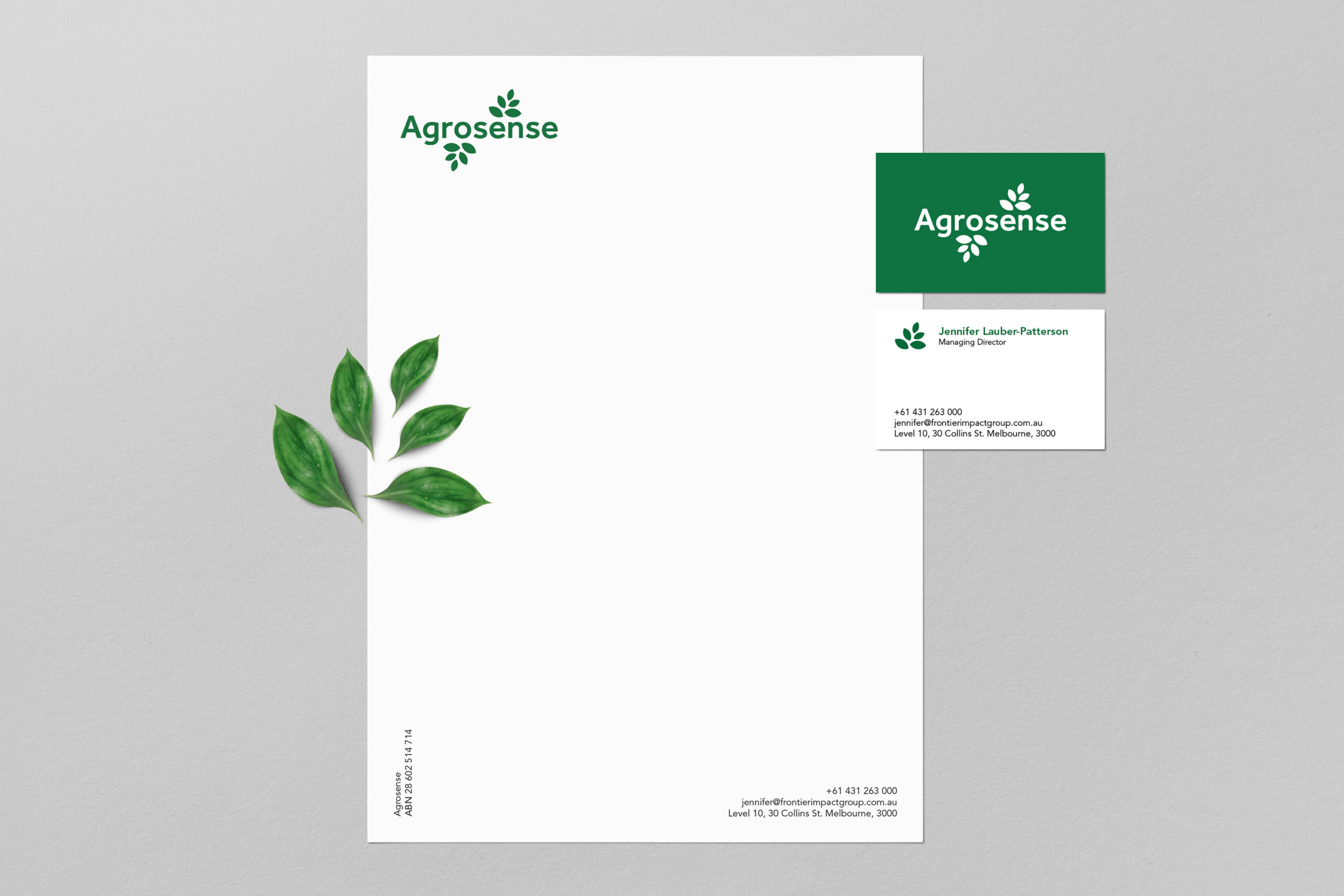Agrosense_Stationery_compressed